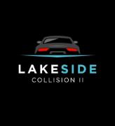 Lakeside Collision II